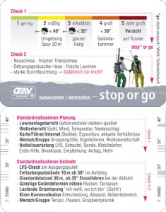 stop-or-go-card-2012